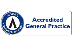 Accredited General Practice